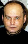 Владимир Цуканов