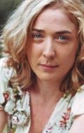 Лена Бребан
