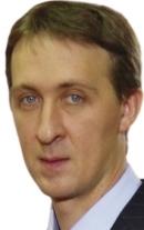 Вячеслав Борисенко