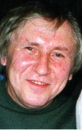 Андрей Саломатов