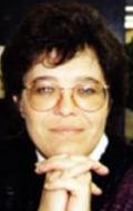 Рита Жинжило