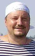 Николай Сницар
