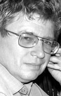 Дмитрий Юрков