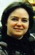 Елена Арбузова