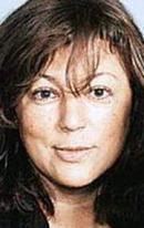 Юлия Соболевская