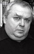 Алексей Атеев