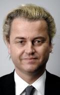 Герт Вилдерс