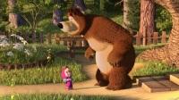 Коллекция фильмов Мультфильмы про медведей онлайн на Кинопод