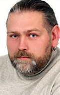 Дмитрий Милешин
