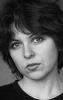 Екатерина Половнева