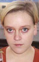 Юлия Галиченко