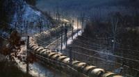 Коллекция фильмов Фильмы про поезда онлайн на Кинопод