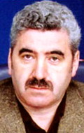 Олег Урушев
