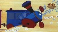 Коллекция фильмов Мультфильмы про поезда онлайн на Кинопод
