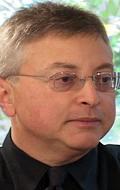 Майкл Э. Услан