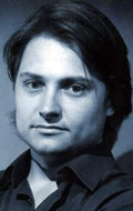 Алексей Подосенов