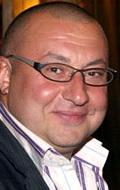 Олег Чамин