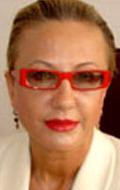 Ольга Неверко