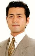 Такаюки Такума