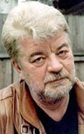 Анатолий Головков