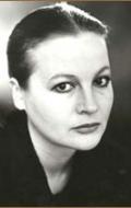 Екатерина Марусяк