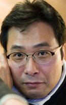Хван Чжо Юн