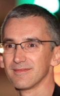 Игорь Лопатенок