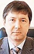 Рустем Сайдашев