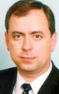 Виктор Добросоцкий