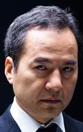 Фуюхико Ниси