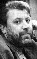 Вячеслав Кушнир