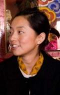 Тензинг Чоянг Гуйари
