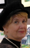 Татьяна Папорова