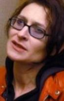 Джессика Нилссон