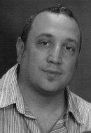 Джозеф Касалигги