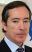 Сантьяго Гимено