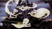 Коллекция фильмов Мультфильмы про привидения онлайн на Кинопод