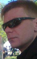 Игорь Тургенев