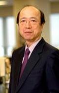 Ёсиро Катаока