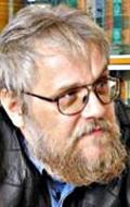Дмитрий Вересов
