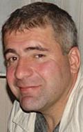 Сергей Корнилин