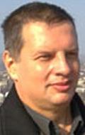 Александр Борисоглебский