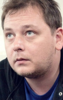 Юрий Овчинников