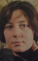 Мария Сапрыкина