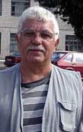 Эрнест Рахимов