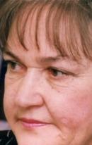 Нонна Ряскова