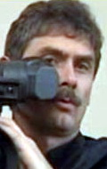 Сергей Загорулько