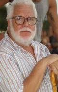 Мануэль Карлуш