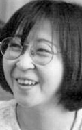 Румико Такахаси