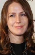 Мелисса Блейк